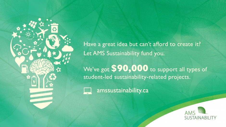 Sustainability-Poster-July-17-UBC-Digital-Screen-01